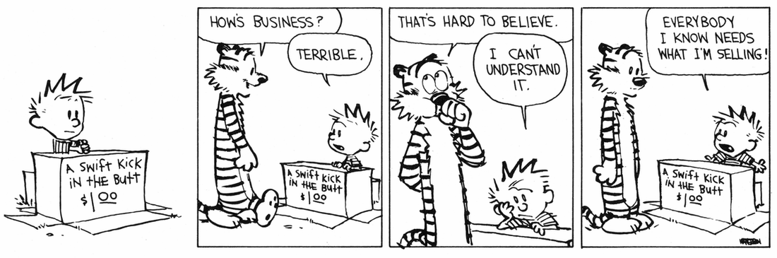 calvin-and-hobbes-kick-in-butt
