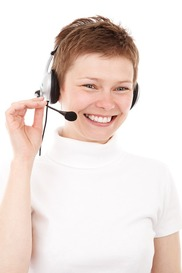 4 Ways to Overcome Your Resistance to Calling Business Contacts