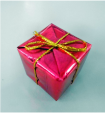 A Gift Exchange to Help Grow Your Business
